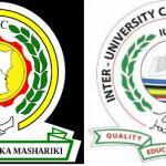Call for Master's Fellowship Application