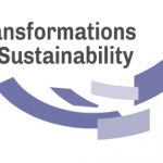 New research project: Transformations to Groundwater Sustainability