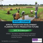 NEW !! Short Course