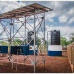 New RWSN online course - Solar Powered Water Systems: AnOverview of Principles and Practice