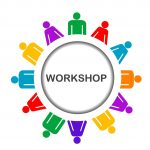 Workshop on Advancing Sustainable Waste To Energy in Arusha: Contribution in  Circular Economy